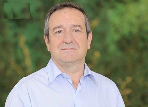 Último mensaje de Miguel Saredi antes de las elecciones de este domingo