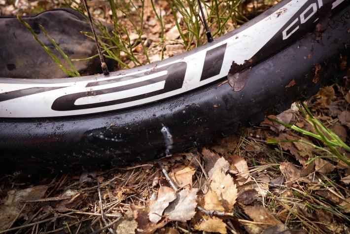 mountainbike_distans_med_jenny-14