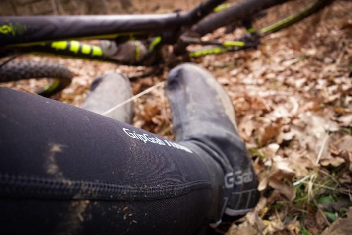 mountainbike_distans_med_jenny-18