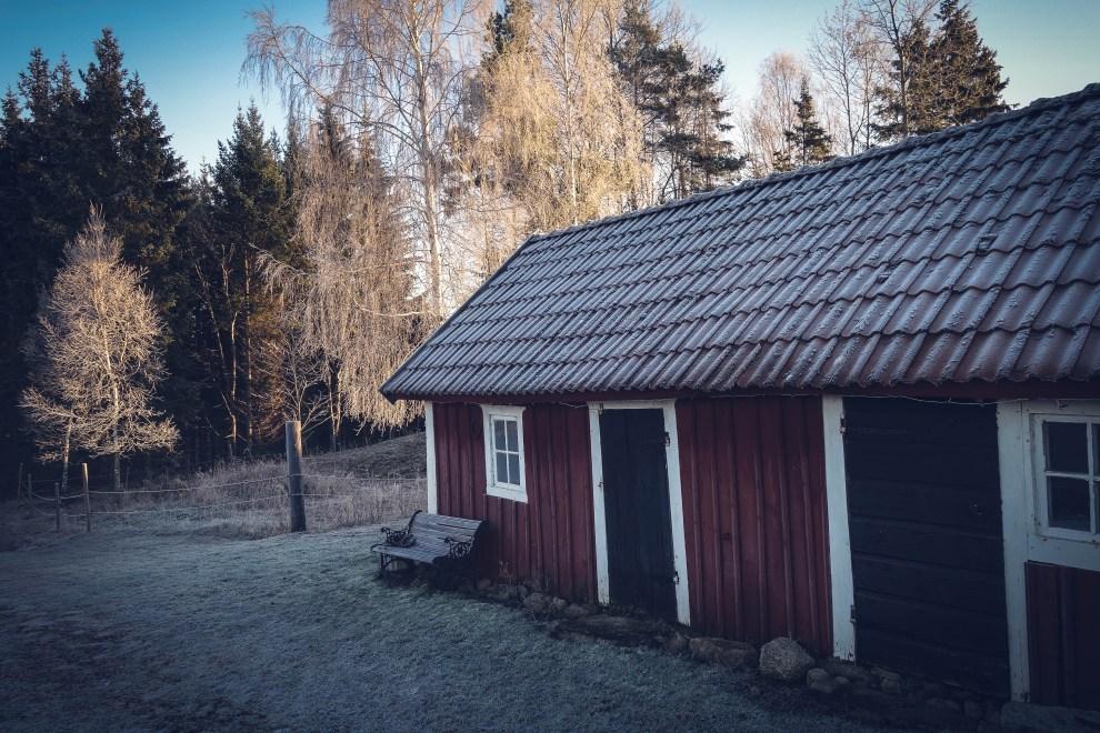 kvarnskogen_alboga_december_2106-13