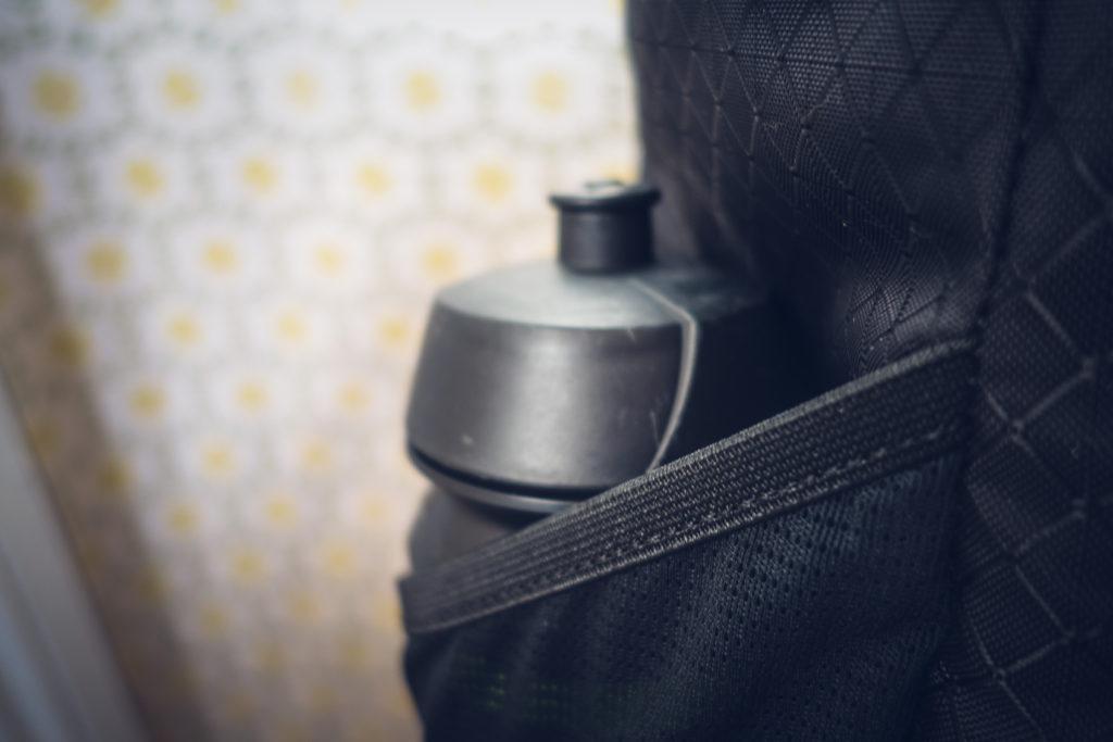 Craft-commute-pack-pendlarryggsack-cykelpendla-11