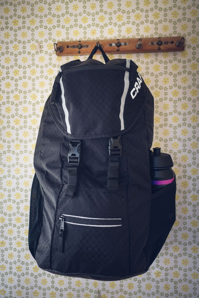 Craft-commute-pack-pendlarryggsack-cykelpendla-12