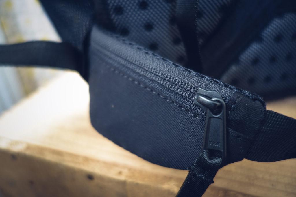 Craft-commute-pack-pendlarryggsack-cykelpendla-9