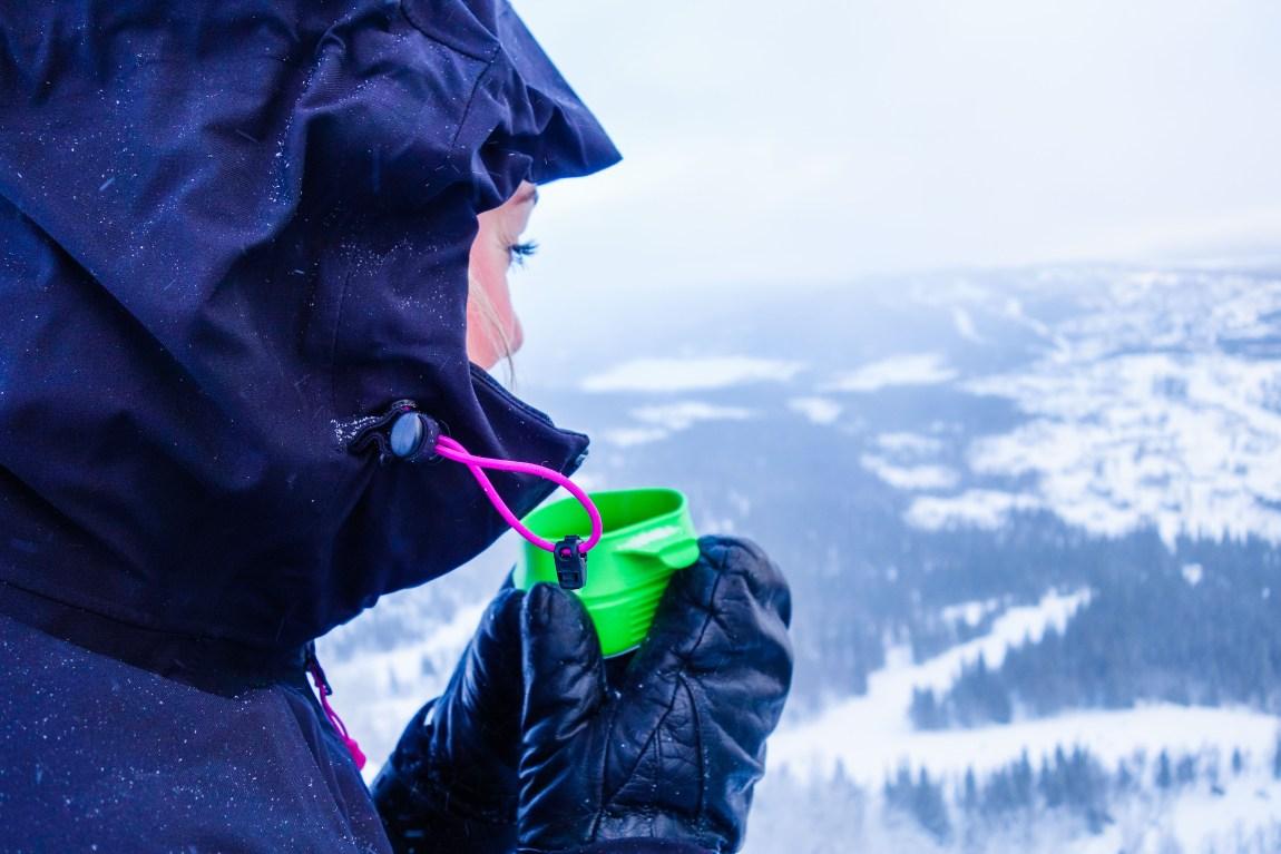#winteriscoming