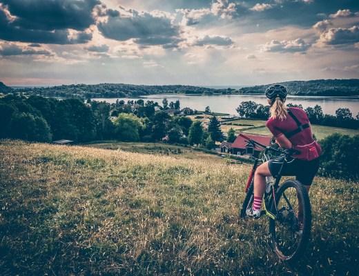 Elna foto Helena Enqvist