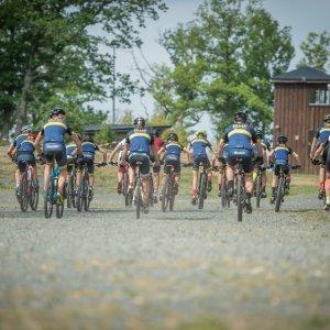 Träningstävling IKHP Foto Andreas Sandin