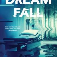 Dreamfall #1
