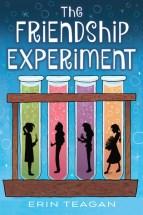 Friendship Experiment