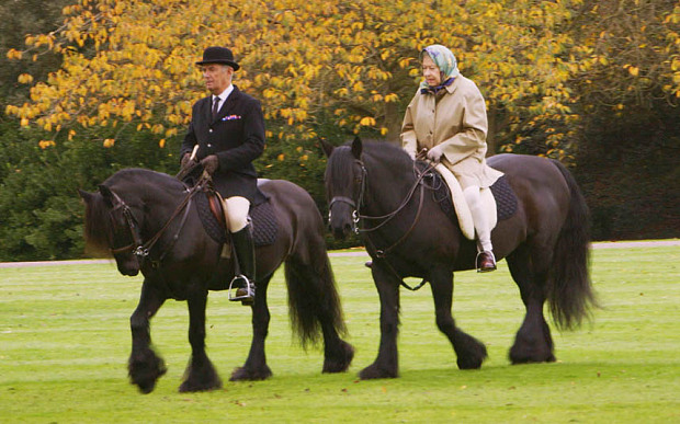 queen_riding_pony_3601165b.jpg