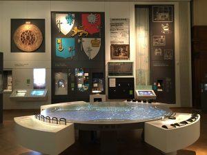 TitanicMuseum