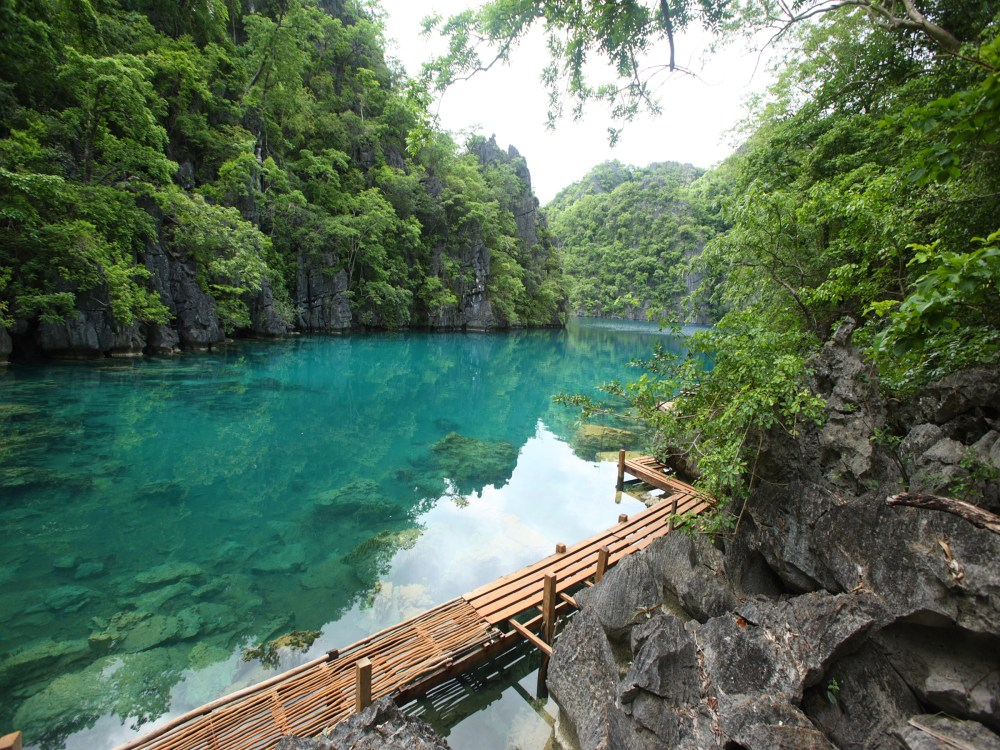 Kayangan-Lake1