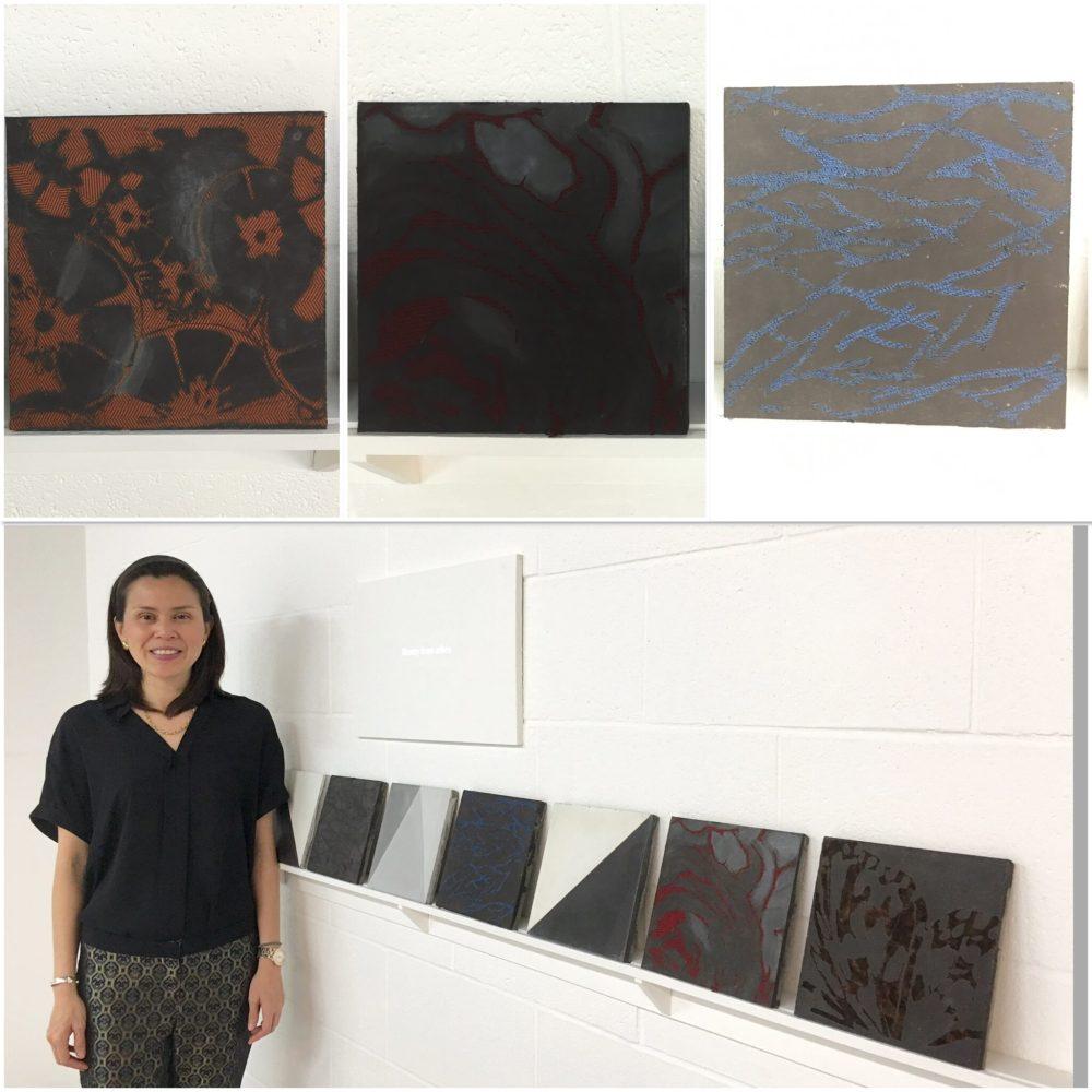 ual-textiledesignshow