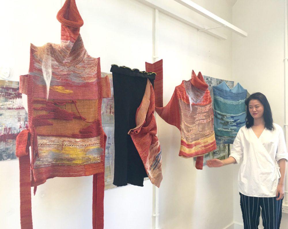 ual-textiledesignshow13