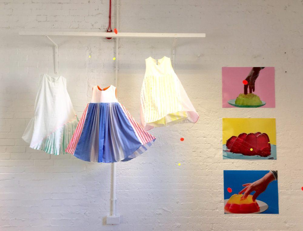 ual-textiledesignshow19