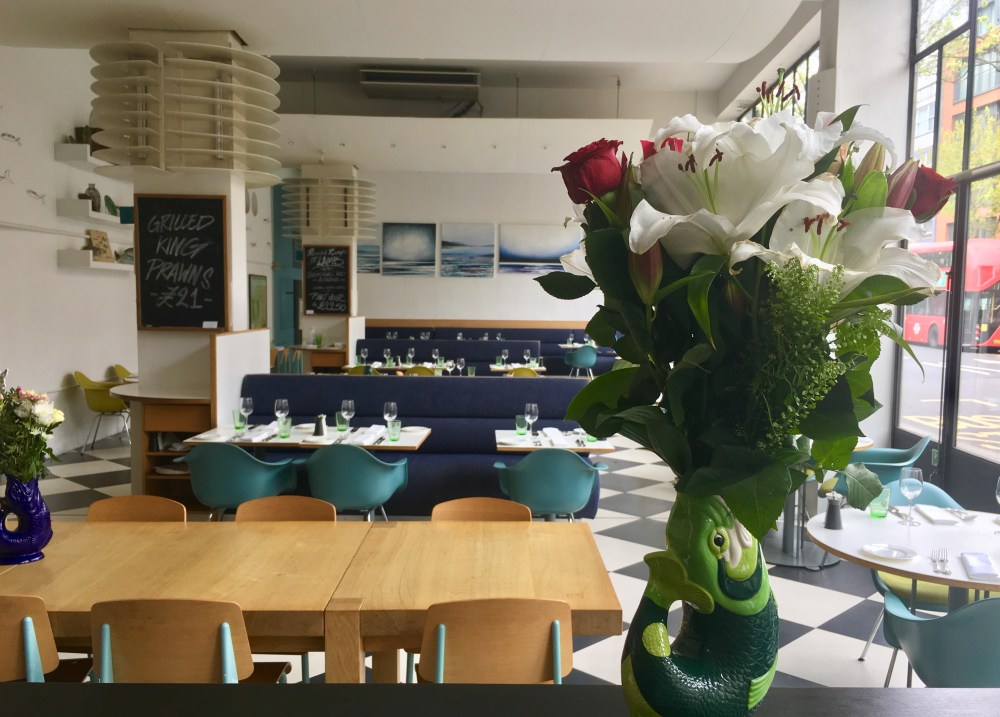 KPRestaurant3.jpg