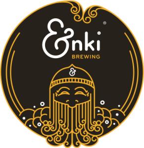 ENKI_Godhead_Logo_FullColor_Large_RGB