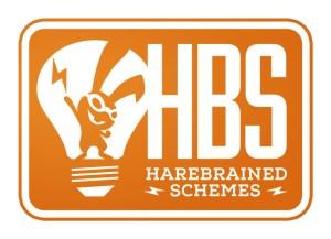 HBSlogo
