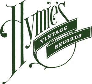 HYMIES_LOGO