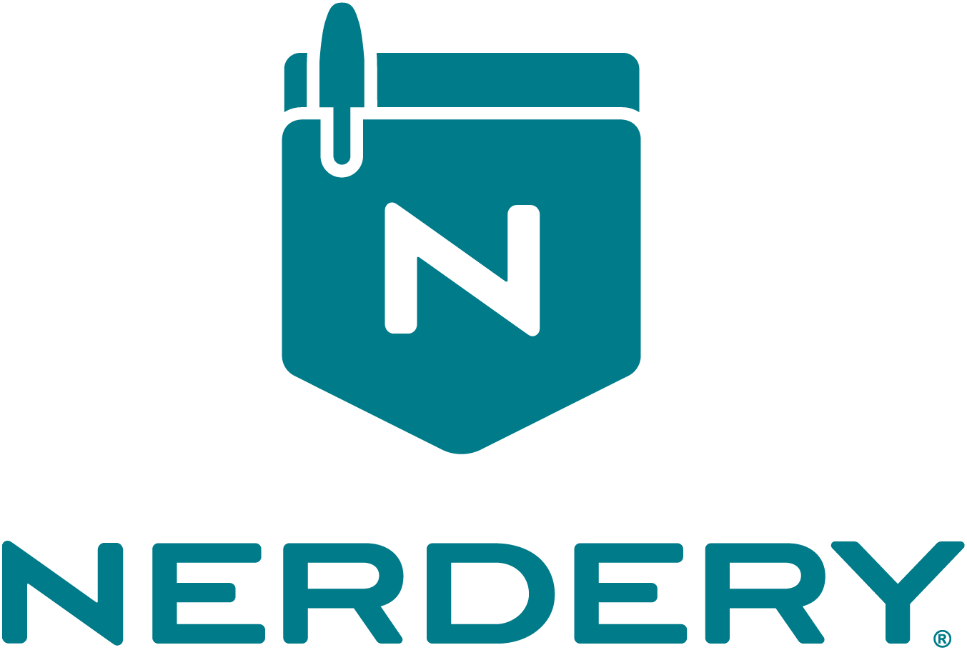 The-Nerdery-logo-registered-vertical-color_RGB