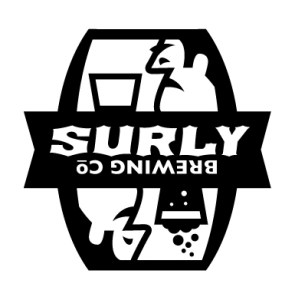 surly_approved_logo.crdownload