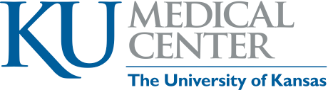 MedCntr_CMYK_UnitHorz