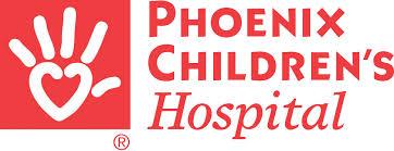 Phoenix Childrens Hospital logo