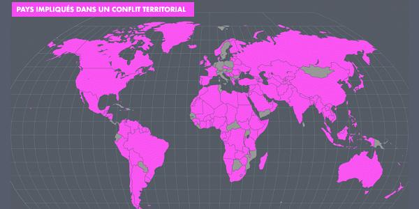 pays_impliques_conflit