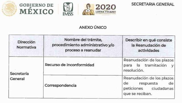 Reanudacion-de-plazos-recurso-de-inconformidad-IMSS-COVID