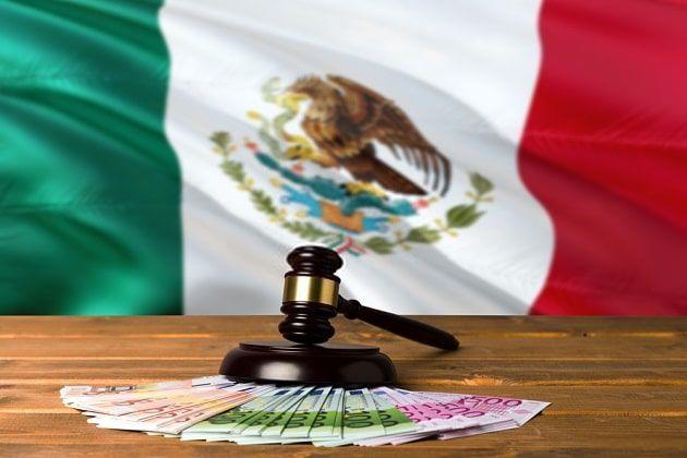 UMA UNIDAD DE MEDIDA Y ACTUALIZACIÓN LEGAL