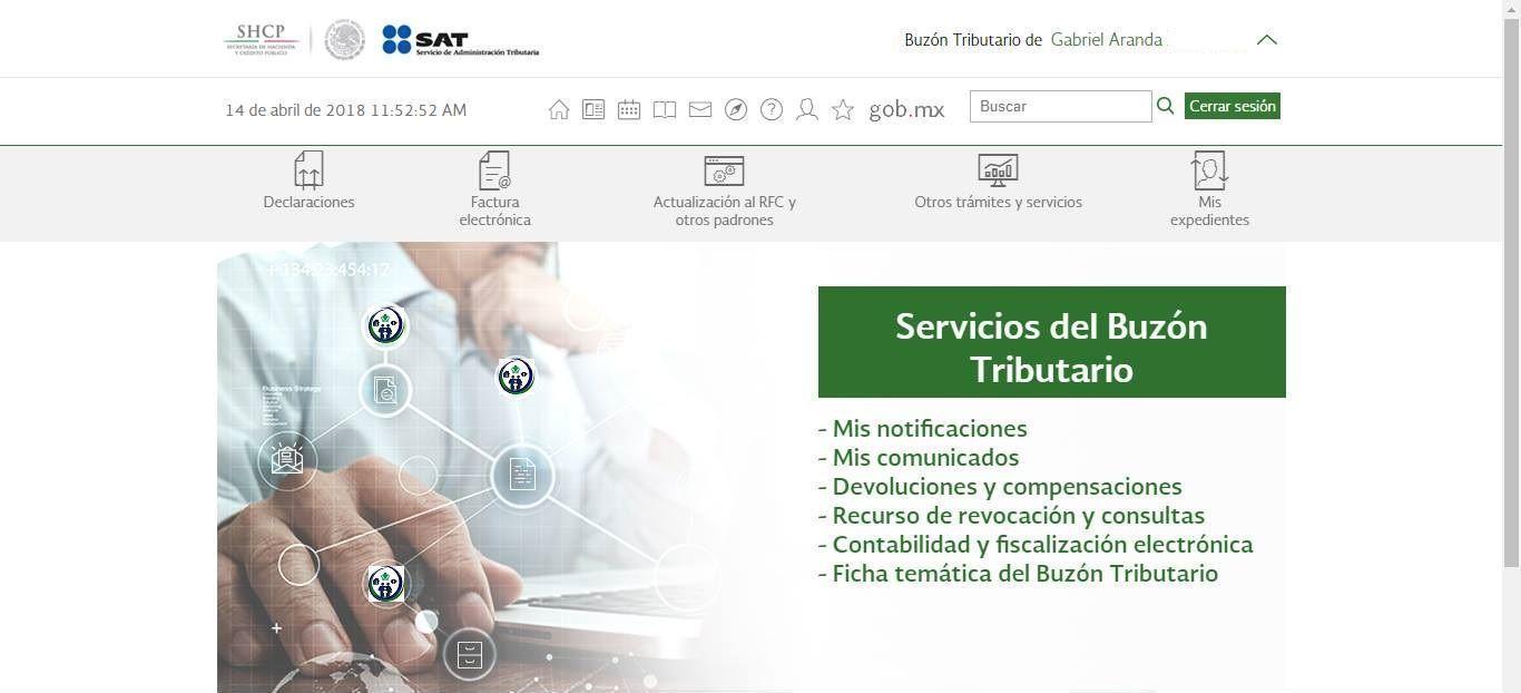 Aspectos Básicos Industria Construccion IMSS SATIC   El Nido de la ...