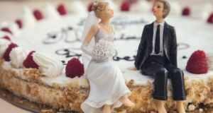 Ayuda Matrimonio IMSS
