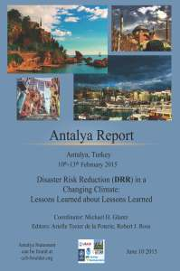 Report Cover 6-10-2015