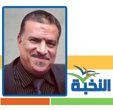 دكتور تامر عز الدين