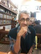 عبد الكريم حسن مراد