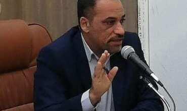 Photo of «خالد مهدي الشمري».. من الصحافة إلى عالم القصة والنقد الأدبي