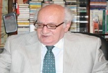 Photo of خيري شلبي حكّاء الرواية المصرية