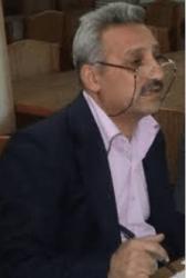 حاتم عباس بصيلة
