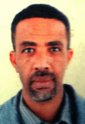 عبده عبدالله محمد