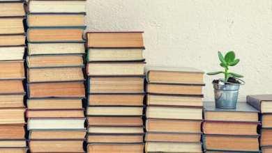 المؤلفين