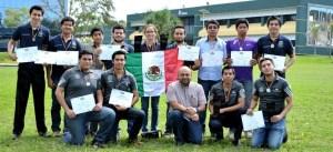 estudiantes_mexicanos