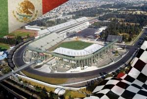 formula-uno-mexico-autodromo