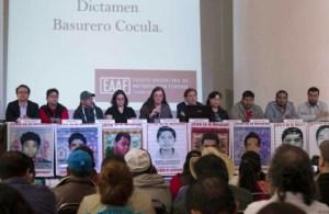 perito_argentino_ayotzinapa