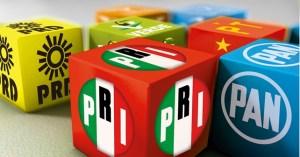 partidos-políticos-mexico