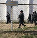 Por túnel, se fugan 29 reos en Ciudad Victoria; recapturan a 10