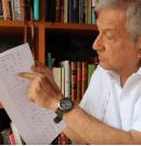 Explica AMLO operación de compra de voto del PRI en Edomex (VÍDEO Y DOCUMENTOS)