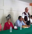 Sindicato se une a Morena en Tamaulipas