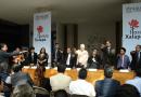 Xalapa: Regresar la seguridad y tranquilidad, compromiso del Ayuntamiento
