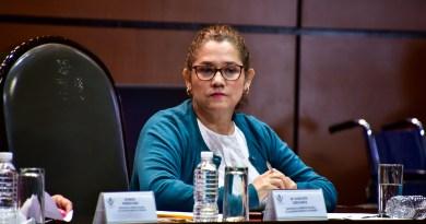 Urge nombrar al Auditor Superior de la Federación para evitar desvío de recursos a campañas electorales
