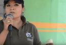Morena postula al Senado a Nestora Salgado