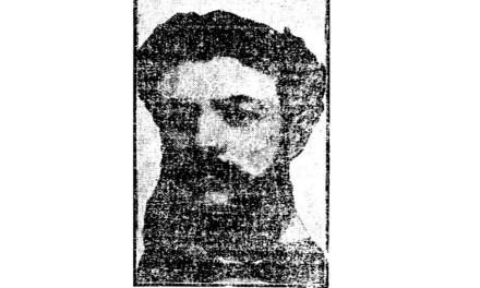 21 de febrero de 1910: Concesión del tratamiento de Excelencia al Ayuntamiento de Caravaca